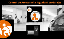 CONTROL ACC. PAG WEB